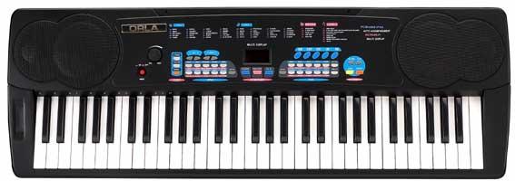 download free software samick digital piano manual arutorrent. Black Bedroom Furniture Sets. Home Design Ideas