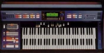 Hammond Organs Lowe S Pianos Amp Organs Tin Can Bay