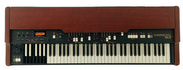 Hammond XK-3 Keyboard